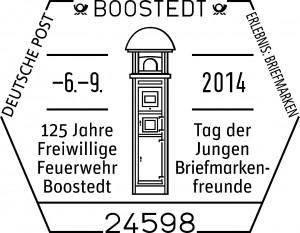 Boostedt_Feuerwehr_060914