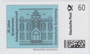Bfm_ind_20_J_Briefmarken-AG
