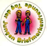 TdJB_Logo