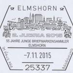 Stempel_Elms_11_2015