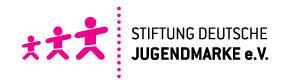 jugendmarke_logo