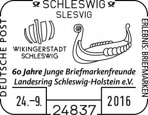 Schleswig_Wikingerschiff_240916