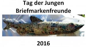 20160804_Reppenstedt