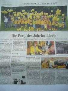 PLZ_Fest_Zeitung2