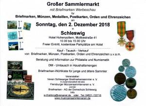 2018SL_Werbeschau_02_12
